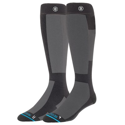 Stance Switch Regular Socks