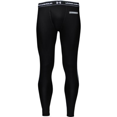 Under Armour Base 1.0 Legging Pants