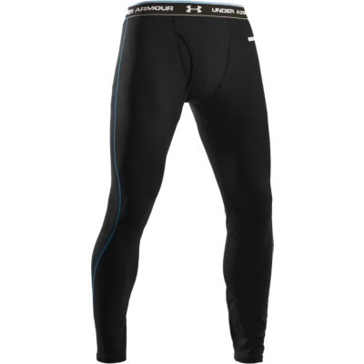 Under Armour Base 2.0 Legging Pants