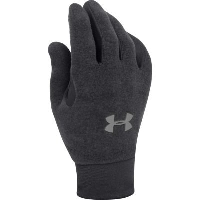 Under Armour Armourstretch Gloves