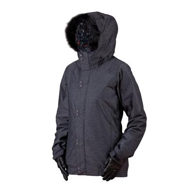 Bonfire Ashland Jacket - Women's