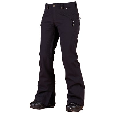 Bonfire Echo Pants - Women's