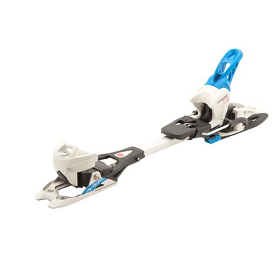 Fritschi Diamir Eagle 12 Extra Long Bindings (95mm Brakes) 2012