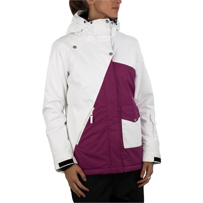 Orage Kelly Jacket - Women's