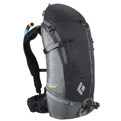 Black Diamond Revelation Avalung S/M Pack