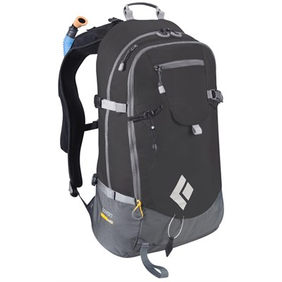 Black Diamond Covert Avalung S/M Pack