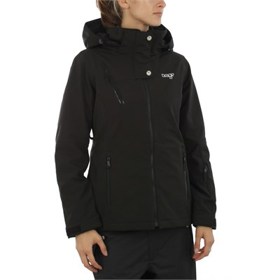 Orage Emerald Jacket - Women's