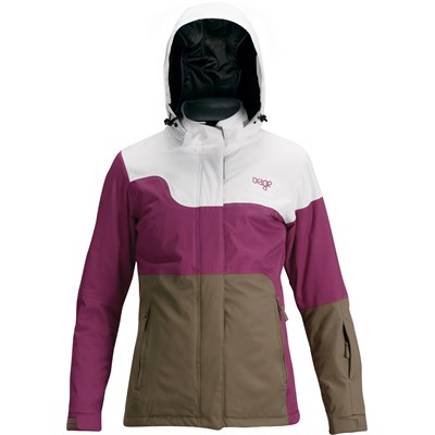Orage Moraine Jacket - Women's