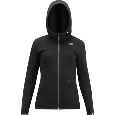 Orage Telsin Jacket - Women's