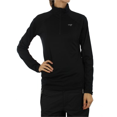 Orage Maria Baselayer Jacket - Women's