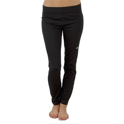 Orage Melena Baselayer Pants - Women's
