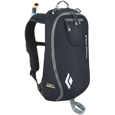 Black Diamond Bandit Avalung Pack