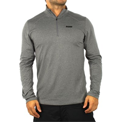 Orage Maikel Baselayer Jacket