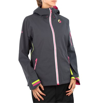 Scott Piper Jacket - Women's