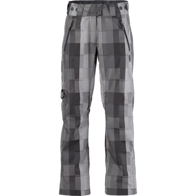 Scott Omak Pants - Women's