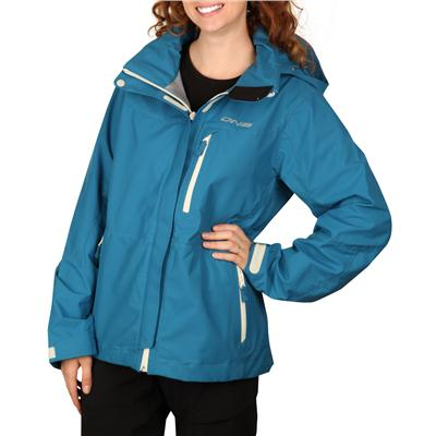 DNA Manji Jacket - Women's