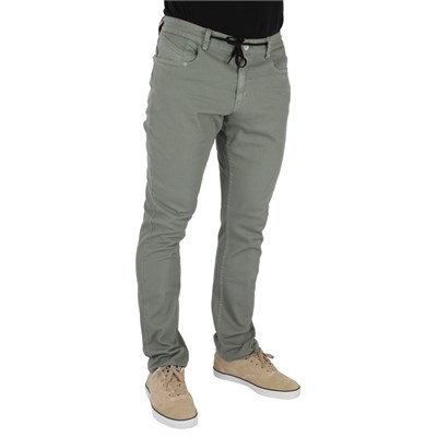 Element Ry Jeans