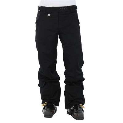 Nike 6.0 Prieka Pants - Women's