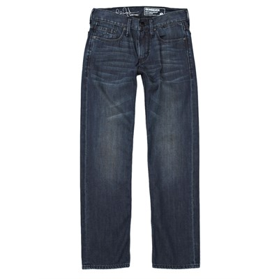 Quiksilver Reese Forbes Jeans
