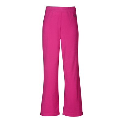 The North Face Glacier Pants - Youth - Girls