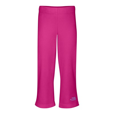 The North Face Glacier Pants - Toddler - Girl's