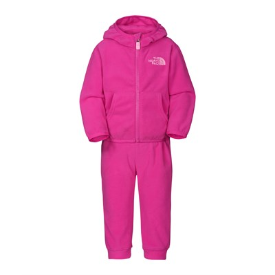 The North Face Glacier Suit - Infant