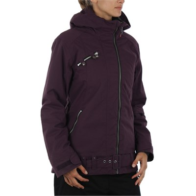 Ride Seward Jacket - Women's