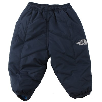 The North Face Reversible Perrito Pants - Infant