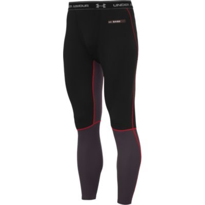 Under Armour Base Map 1.5 Legging Pants
