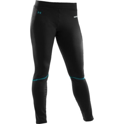 Under Armour Base 3.0 Leggings Pants - Women's
