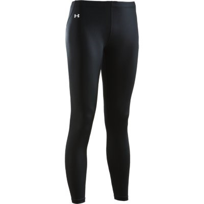 Under Armour Evo CG Tights - Women's