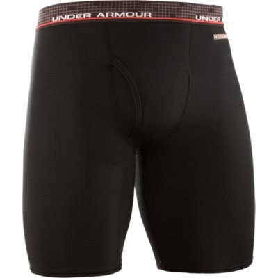 Under Armour Base 2.0 Boxer Shorts