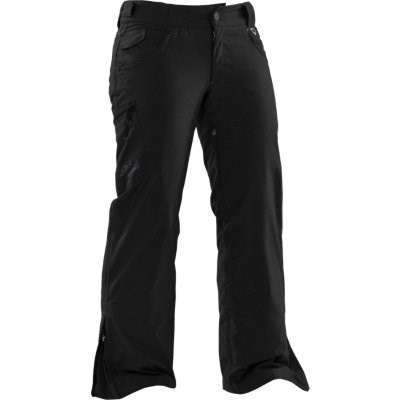 Under Armour UA Snowmageddon Pants - Women's