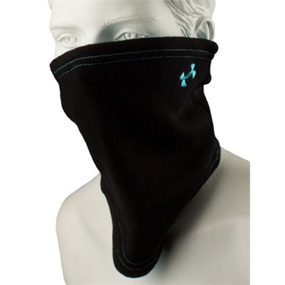 Under Armour UA Spiffy Gaiter - Women's