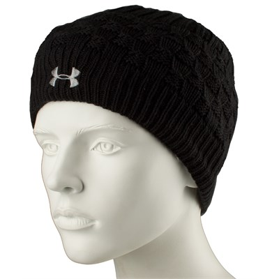 Under Armour Twist Beanie - Women's