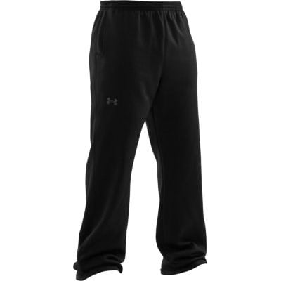 Under Armour UA Mountain Pants