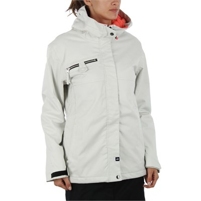 Ride Northgate Jacket - Women's
