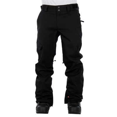 Quiksilver Mix Up Pants