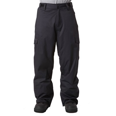Quiksilver Drill Shell Pants