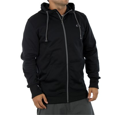 Quiksilver Portillo Jacket