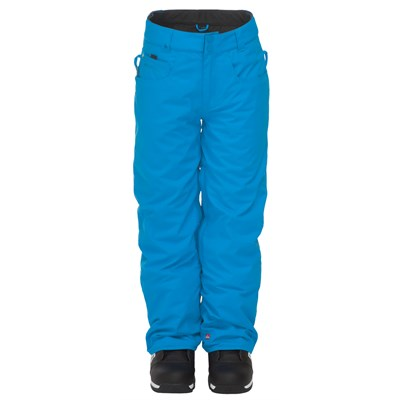 Quiksilver Drizzle Pants - Youth