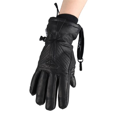 Roxy Torah Bright Riding Gloves - Women's