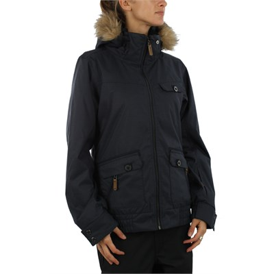 Roxy Miracle Jacket - Women's