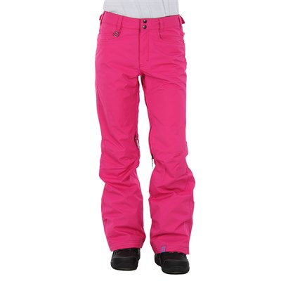 Roxy She's The One Pants - Women's