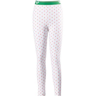 Roxy Indies Rocker Print Pants - Women's