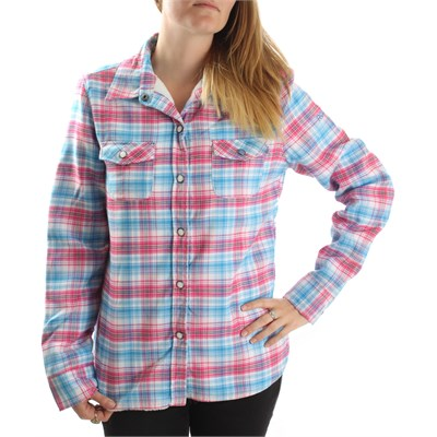Roxy Newtocq Fleece Jacket - Women's