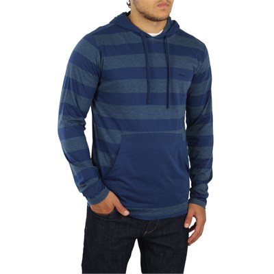 RVCA All In Pullover Hoodie