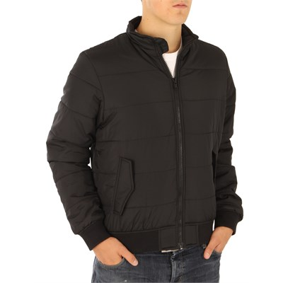 RVCA Rush Push Jacket