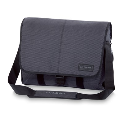 DaKine Exchange Messenger Bag