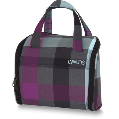 DaKine Diva Toiletry Bag - Women's